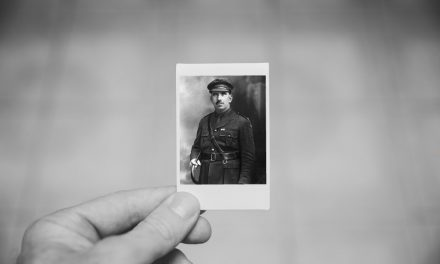 The famous ANZAC hero you've never heard of