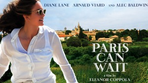 'Paris Can Wait' Review