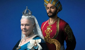 'Victoria and Abdul' Review