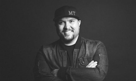 Q&A With Micah Tyler