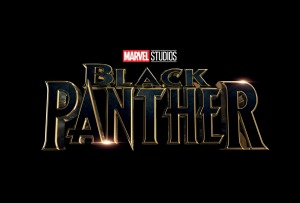 'The Black Panther' Review
