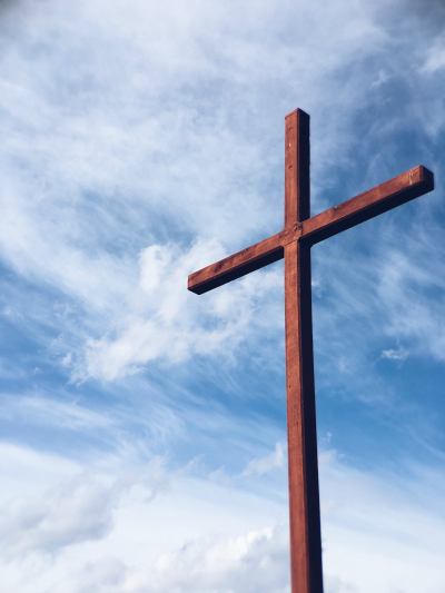 Can a Christian lose their salvation? 1