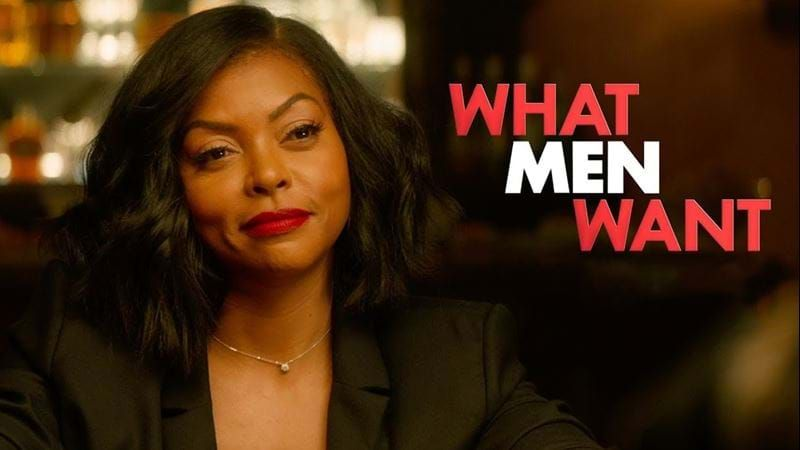'What Men Want' Review