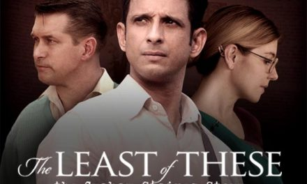 'The Least of These' Review