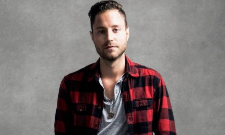 Dan Bremnes Talks About His Journey to Fame On the 'Artist Spotlight'