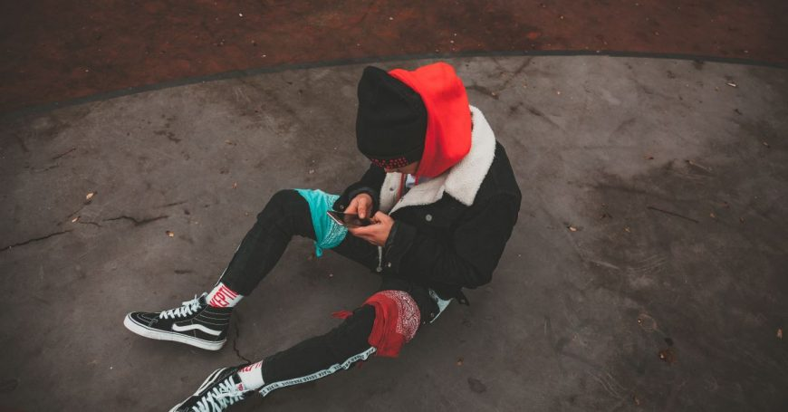 Has Cyberbullying Affected You? Expert Advice for Teens and Parents
