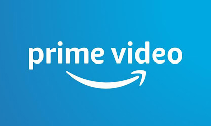'Prime Video' The Review