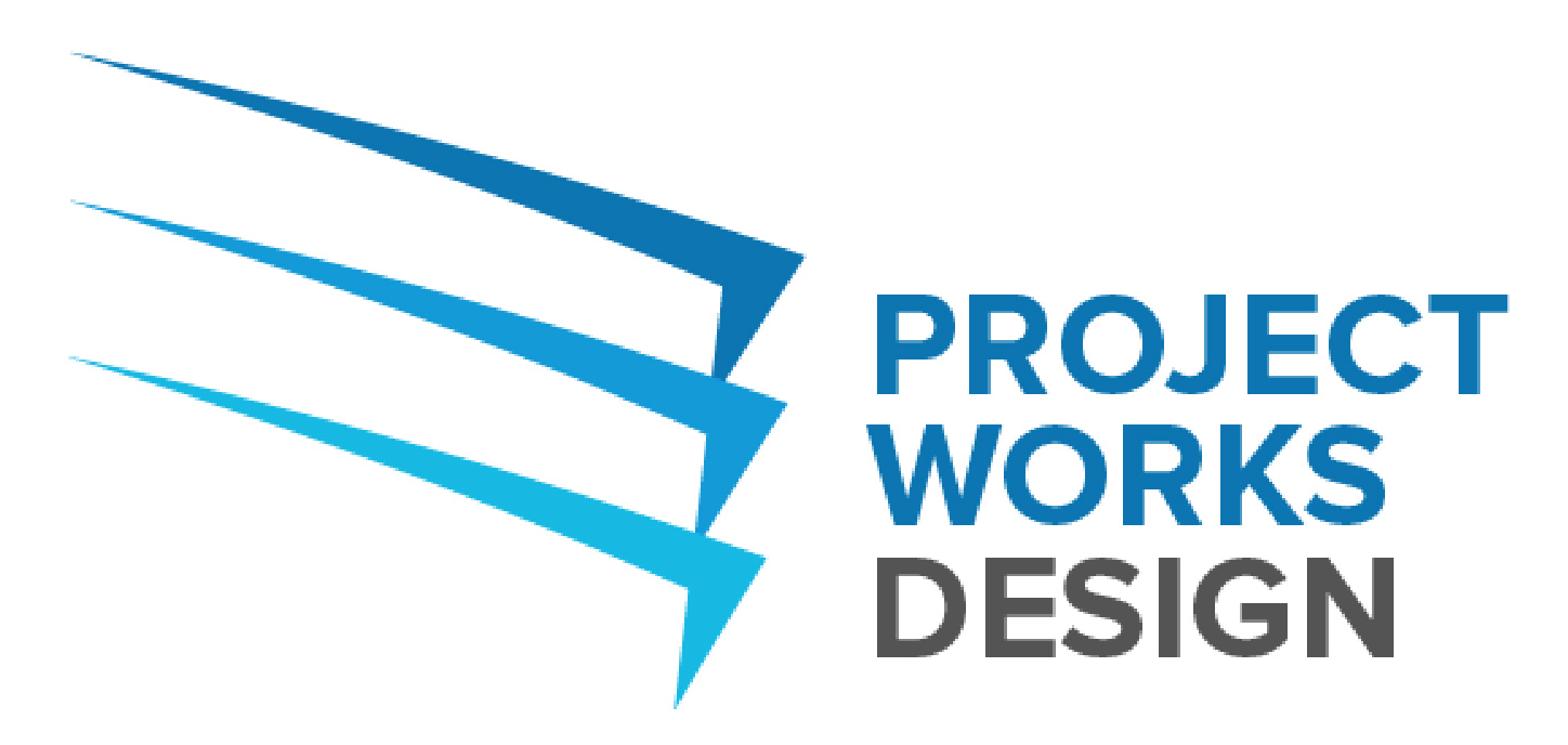 Project Works Design 1