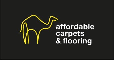 Affordable Carpets 1